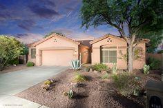 Beautiful homes in Arizona photographed by Sean Colon. Gold Canyon Mesa Gilbert Chandler Apache Junction San Tan Valley Queen Creek Phoenix Scottsdale Tempe www.seancolon.com