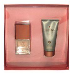 Estuche promocional del #perfume para hombre Verino Pour Homme de #RobertoVerino