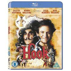 Hook ou la revanche du Capitaine Crochet - http://cpasbien.pl/hook-ou-la-revanche-du-capitaine-crochet/