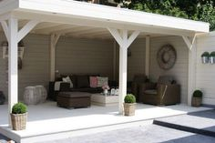 Go and visit our world-wide-web site for more in regard to this spectacular photo Pergola Swing, Pergola With Roof, Wooden Pergola, Pergola Patio, Pergola Plans, Backyard Patio, Patio Roof, Backyard Landscaping, Screened Gazebo