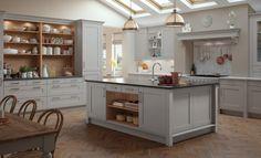 modern-contemporary-classic-georgina-painted-light-grey-kitchen