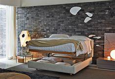 Nature By Molteni   Hub Furniture Lighting Living