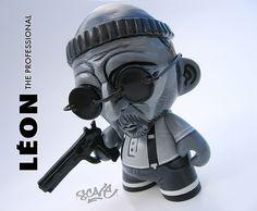 Leon sun2small