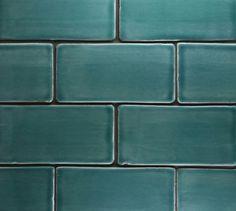 Duck egg tiles from Middle Earth NZ Duck Egg Blue Metro Tiles, Blue Tiles, Green Tiles, Glass Tile Backsplash, Kitchen Backsplash, Metro Tiles Kitchen, My Kitchen Rules, Tile Showroom, Sense Of Place