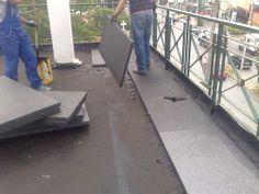 πολυστεριμη με γραφιτι Ladder, Projects To Try, Stairway, Ladders