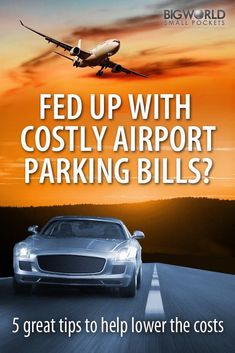 63 best tips for cheap airport parking images on pinterest travel rh pinterest com