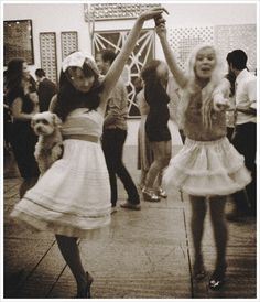 Wow. This what me and my bestfriend looks like dancing..