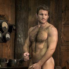 gay massage rome italy gay uomini nudi