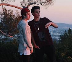 Why don't we BoyxBoy one shots Requests are open ⭐️Age-Play i… #fanfiction Fanfiction #amreading #books #wattpad