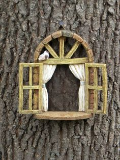 Awesome 80 Beautiful DIY Fairy Garden Outdoor Ideas https://decorapatio.com/2017/06/01/80-beautiful-diy-fairy-garden-outdoor-ideas/