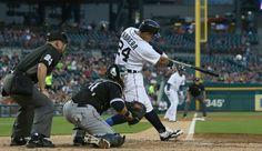 MLB Trade Rumors: Miguel Cabrera, Edwin Encarnacion To Houston; Yankees, Giants Eyeing Cespedes?