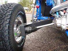 Need info on building a Baja Bug Vw Baja Bug, Go Kart Buggy, Off Road Buggy, Kart Cross, Fiat 500 Sport, Adventure 4x4, Muscle Truck, Hot Vw, Offroader