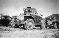 Armored Vehicles, Armored Car, Ww2 Tanks, German Army, Car Photos, World War Ii, Military Vehicles, Wwii, Air Force