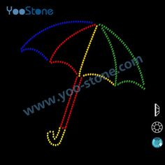 Find More Rhinestones Information about Free Shipping 20 Pcs/Lot Cheap And High Quality Umbrella Rhinestone Iron On Transfer Of Beach For Woman Clothing,High Quality rhinestone hot fix motif,China rhinestone flat iron Suppliers, Cheap rhinestone iron Rhinestone Transfers, Iron On Transfer, Woman Clothing, Flat Iron, Rhinestones, Diamonds, China, Free Shipping, Clothes For Women