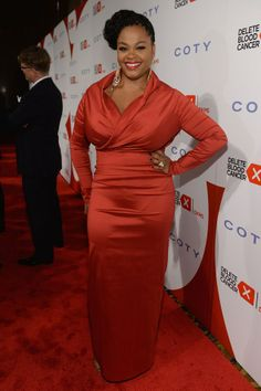 In my head, Jill Scott is my big sister. And read all my journals and wrote songs about them. LOL!!