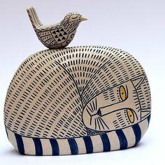 "31 Likes, 1 Comments - where to see buy ceramics uk (@wheretoseebuyceramicsuk) on Instagram: ""Repost @cca_gallery #lorraineizon #ceramic #sculpture #cambridge #gallery #ceramics…"""