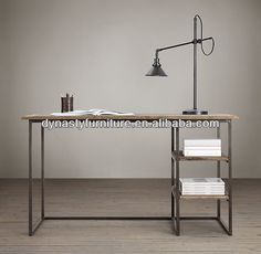 Recycled Wood Industrial Writing Desks Photo, Detailed about Recycled Wood Industrial Writing Desks Picture on Alibaba.com.
