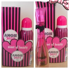 Angle : hot Tableware, Hot, Beauty, Beleza, Dinnerware, Dishes, Cosmetology, Place Settings