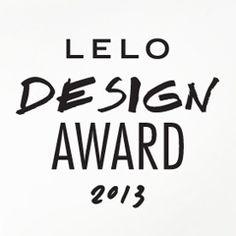 LELO Design Award 2013