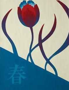 美術への確実な一歩に|新宿美術学院|芸大・美大受験総合予備校|2014年度入試 入試再現作品・合格者作品/デザイン科私立美大
