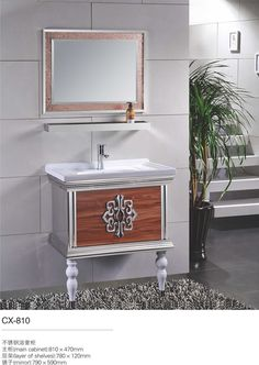 inexpensive bathroom vanities,recessed bathroom cabinet,small sink