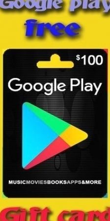 Play Store App, App Play, Free Gift Cards, Free Gifts, Money Software, Google Play Codes, All Codes, Play Money, Google Play Music