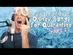 We don't have clean underwear and we don't care. and laugh - we will be making songs, skits, and vlogs t. Disney Movie Songs, Disney Parody, Parody Songs, Parody Videos, Disney Princess Quotes, Disney Quotes, Comedian Videos, Youtube S, Famous Movie Quotes