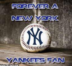 Yankees... NOTHING will ever change that.
