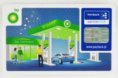 Karta kredytowa dedykowana klientom stacji BP - http://ikredyt.eu/karty/karta-kredytowa-dedykowana-klientom-stacji-bp/