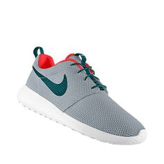 NIKEiD-roshe run