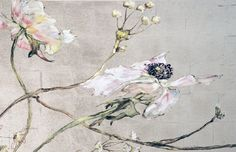 Claire Basler//