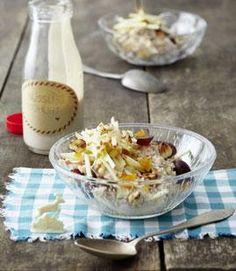 Süße Hauptgerichte - 23 Rezepte | LIVING AT HOME