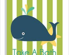 Image result for whale childrens images