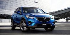 2013 Mazda Cx-5: Top Car Lists: AWD Cars With Best Gas Mileage http://www.iseecars.com/cars/awd-cars-with-best-gas-mileage