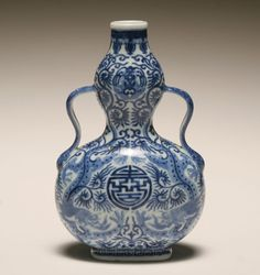 Qing china was common until the tea boom, where pottery was used as ballast until it took up too much room and was replaced with more tea