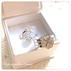 Kobe, Class Ring, Diamond Earrings, Wedding Rings, Engagement Rings, Jewelry, Enagement Rings, Jewlery, Jewerly