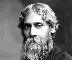 Rabindranath Tagore was a philosopher and an artist. He also wrote many stories, novels, poems and dramas. As a nationalist and a patriot poet, Rabindranath Tagore influenced both the masses as well as the leaders of the national movement. His literary works generated a spirit of freedom for liberating India from colonization. The national anthem of India was penned down by Tagore too.
