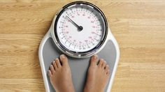 Gut microbes - the key to losing weight? ~ The foods like legumes and grains that are rich in fibres also happen to be foods that make it easier to stay at a healthy weight anyway. ~  ...people who lose weight successfully have a different mix of microbes compared to those who find weight loss harder.