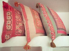 Home Decorating Tips And Tricks Home Crafts, Diy Crafts, Puja Room, Ibiza Fashion, Bohemian Style, Boho, Ibiza Style, House In The Woods, My Favorite Color