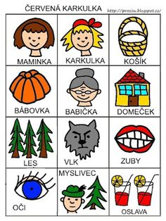 Pictogram, Bowser, Storytelling, Diy And Crafts, Preschool, Playing Cards, Comics, Games, Children
