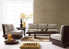 http://susan-ng.hubpages.com/hub/minimalist-zen-japanese-interior-design