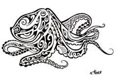 maori_octopus_3_20130828_1321238250.jpg (400×271)
