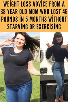 If your goal is to lose weight and exercise more, forget the highly restrictive diet and daily long intensive workouts. Weight Loss Challenge, Fast Weight Loss, Weight Loss Transformation, Weight Loss Plans, Weight Loss Journey, Weight Lifting, Weight Loss Tips, How To Lose Weight Fast, Reduce Belly Fat