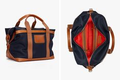 tig-gear-patrol-voyager #GearPatrol #Travelteq #Bags