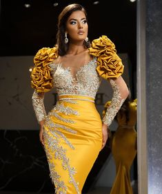 Birthday Dress Women, Birthday Dresses, Wedding Party Dresses, Fashion Designer, Designer Dresses, Glam Dresses, Long Dresses, Lace Gown Styles, African Lace Dresses