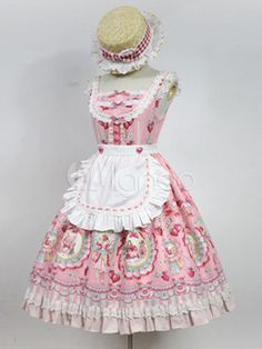 5f75b8dd85 Lace Market is the largest online marketplace for EGL (Elegant Gothic  Lolita) Fashion. Sell and buy Lolita dresses