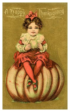 Vintage-Thanksgiving-Card-GraphicsFairy