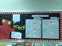 Start the school year with a plan to minimize lost  & overdue books!