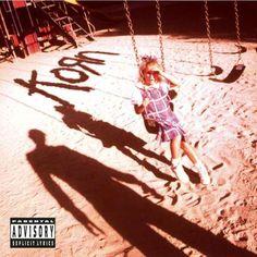 Name: Korn – Korn Genre: Nu- Metal / Alternative Metal Year: 1994 Format: Mp3 Quality: 320 kbps Description: Studio Album! Tracklist: 01 – Blind (4:19) 02 – Ball Tongue (4:29) 03 – Need To (4:01) 04 – Clown (4:37) 05 – Divine (2:50) 06 – Faget (5:51) 07 – Shoots And Ladders (5:22) 08 – …