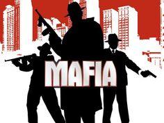 Roger Nimier Hussard Club: Pour qu'il y ait mafia Fabrice Mafia 4, Mafia Game, San Andreas, Playstation 2, Gta 5, World Of Warcraft, La Colonisation, Crime, Paladin